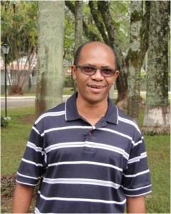 Falecimento do jovem Diácono José Henrique Lima Borges- Nossos Sentimentos.