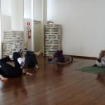 Trabalho Manual Pilates (1)
