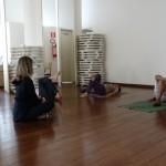 Trabalho Manual Pilates (2)