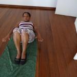 Trabalho Manual Pilates (7)