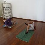 Trabalho Manual Pilates (8)