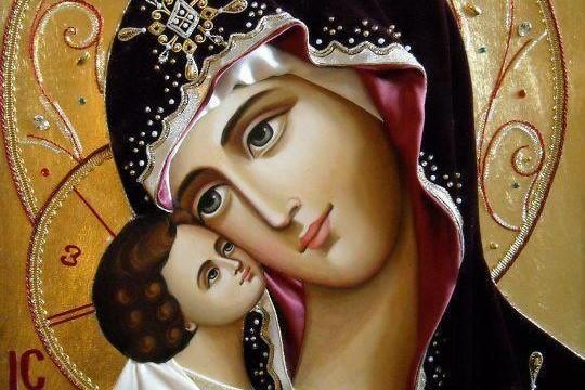 Papa: Nossa Senhora não é um chefe dos correios, que dá mensagens diárias a videntes.