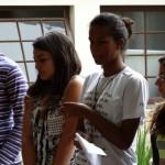 Encontro Juventude 15 02 2014 (48)