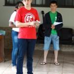 Encontro Juventude 15 02 2014 (59)