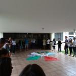 Encontro Juventude 15 02 2014 (62)