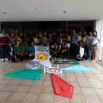 Encontro Juventude 15 02 2014 (69)