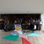 Encontro Juventude 15 02 2014 (70)