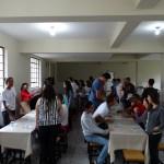 Encontro Juventude 15 02 2014 (72)