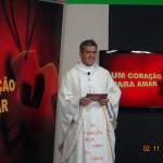 TVU 11 fev 2014 (10)