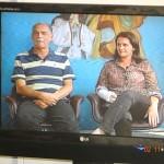 TVU 11 fev 2014 (17)