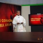 TVU 11 fev 2014 (30)