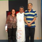 TVU 11 fev 2014 (39)