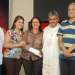 TVU 11 fev 2014 (41)