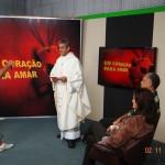 TVU 11 fev 2014 (8)