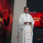 TVU 11 fev 2014 (9)
