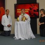 TVU Pe Eligio fev 2014   (12)