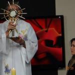 TVU Pe Eligio fev 2014   (14)