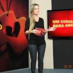 TVU Pe Eligio fev 2014   (20)