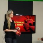TVU Pe Eligio fev 2014   (5)