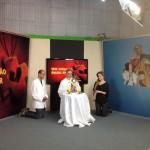 TVU fev  2014Pe Eligio  (16)