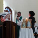 escola da fe (10)