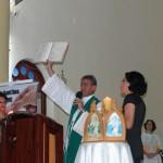 escola da fe (11)