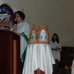 escola da fe (12)