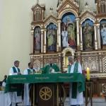 escola da fe (15)