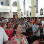 escola da fe (17)