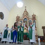 escola da fe (24)