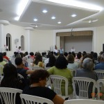 escola da fe (27)