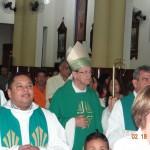 escola da fe (3)