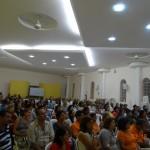 escola da fe (31)