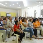 escola da fe (32)