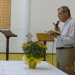escola da fe (33)