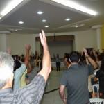 escola da fe (36)