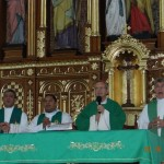 escola da fe (4)
