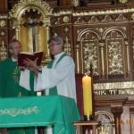 escola da fe (5)