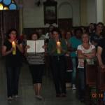 escola da fe (6)