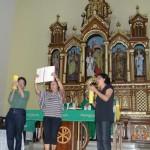 escola da fe (7)