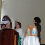 escola da fe (8)