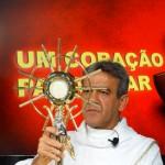 Pe Ronaldo TVU (108)