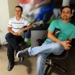 Pe Ronaldo TVU (13)