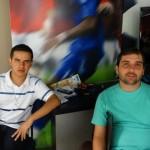 Pe Ronaldo TVU (4)