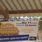 Leilao Pe Israel abril 2015 (27)