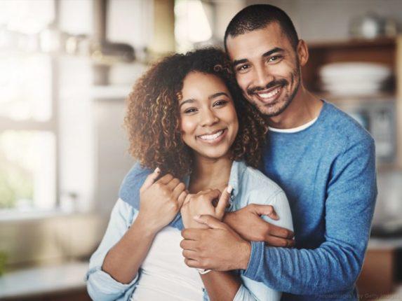 Matrimonio O Que é : Catequese paroquia santana de lavras